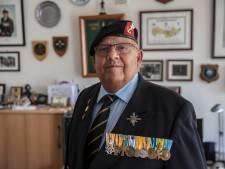 Dood van gesneuvelde marinier op Nieuw-Guinea blijft Wim Elgers uit Helmond achtervolgen