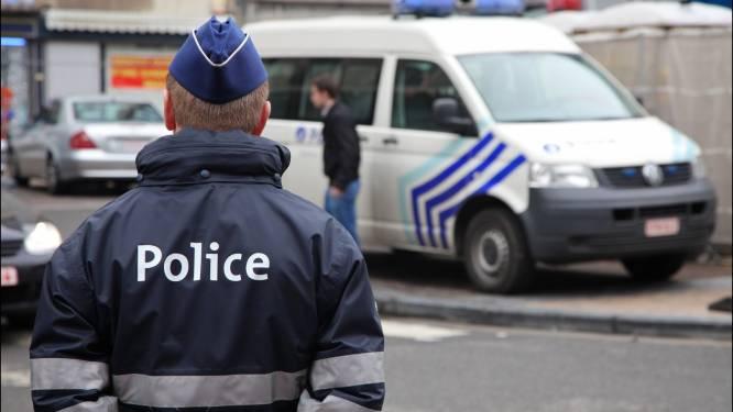 Opnieuw twee verdachten jihadistisch netwerk Jumet aangehouden na opvallende telefoontaps