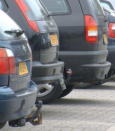 Parkeren voor een snelle boodschap in Sluis? Dat kost je vanaf 1 juli helemaal niets