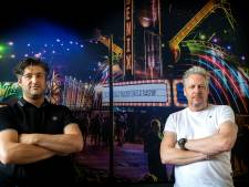 Paaspop neemt Extrema over: 'We hebben vertrouwen in de toekomst'