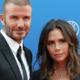 David Beckham onder vuur nadat hij déze intieme foto met zijn dochter deelt