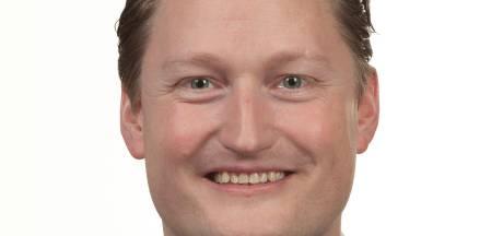 Alle linkse partijen in Deurne samen de verkiezingen in