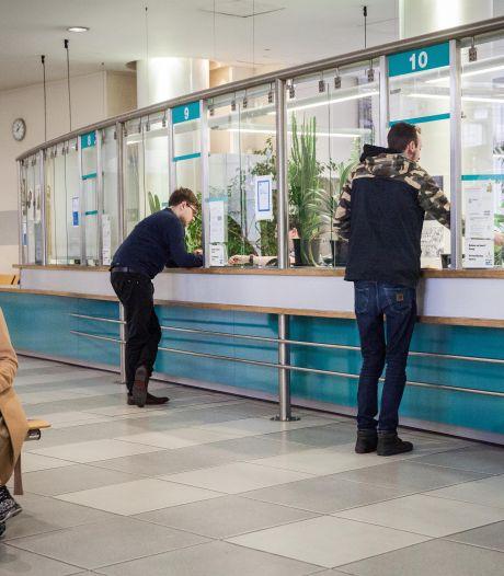 """Nergens meer ambtenaren aan het werk als bij Stad Gent: """"Cijfers zeggen niet alles, kijk wat je ervoor terugkrijgt"""""""