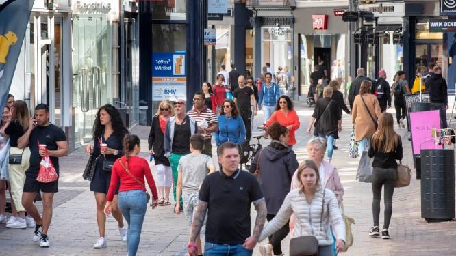 Toerismebureau: 'Gelderland kan zich opmaken voor drukke zomer'