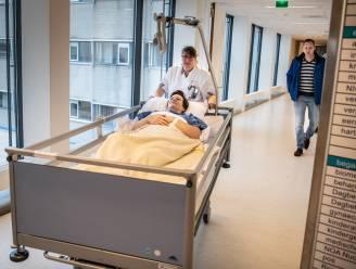 'Groot onderzoek nodig naar medische complicaties en doden door uitstel zorg'