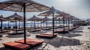 """Brussels Airlines vliegt niet meer naar Sharm-el-Sheikh: Belgische hoteluitbater """"totaal verrast"""""""