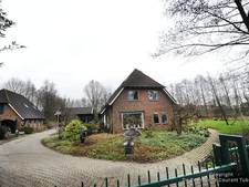 Hoge Raad: wegbestemmen woning Katgert door gemeente Borne onterecht