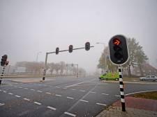 GB90 over gevaarlijke kruising in Borne: 'Schakel meer deskundigen in'