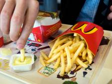 Oproep: Stop met 24-uursvergunning voor fastfoodzaken