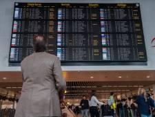 """Aviapartner espère parvenir """"au plus vite"""" à un accord"""