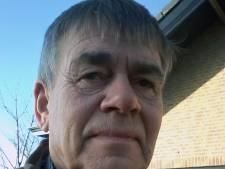 Oud-raadslid René Krabbe (69) overleden