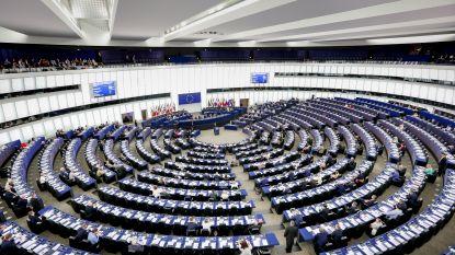Extreemrechtse Zweedse Democraten sluiten aan bij Europese fractie N-VA