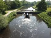 LochemEnergie blaast waterkrachtturbine bij Eefde af