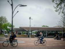 Defect spoor tussen Wijchen en Oss: geen treinen, maar stopbussen