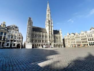 Brusselse regering wil gecombineerde vergunning voor knelpuntjobs