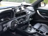 Rondtrekkende autokrakers laten spoor van dure vernielingen na: 'Stuur van Audi levert 1800 euro op'