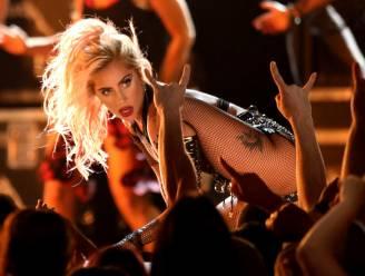 Lady Gaga haalt uit naar Trump na transgenderban