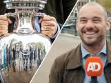 Sneijder: 'Zie Nederland geen Europees Kampioen worden'