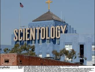 Scientology vraagt recht om werknemers te onderbetalen