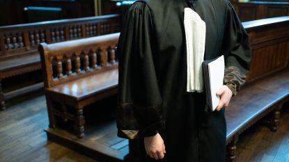 Man riskeert celstraf voor diefstal schroevendraaier van 3 euro
