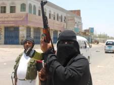 IS-strijdsters gebruiken Nederland als kraamkamer