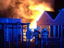 'Heel boze' burgemeester Oss roept hulp burgers in na derde schoolbrand: 'Dit moet stoppen'