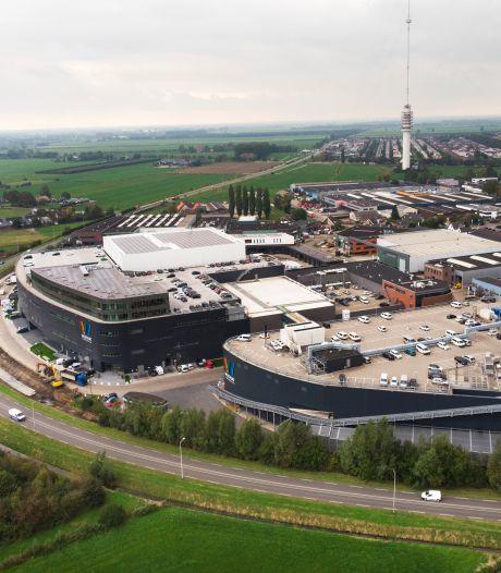Beruchte bocht op de N210 in IJsselstein pas echt aangepakt in 2023: roep om maatregelen neemt toe
