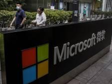 Groot gat in beveiliging Microsoft, ruim 1200 servers in Nederland besmet