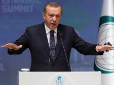'Straf voor beledigen staatshoofd ouderwets'