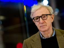 Le fils aîné de Woody Allen ne serait pas de lui