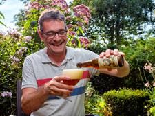 Woerdense bierbrouwer timmert aan de weg na ervaring met Lutherbier
