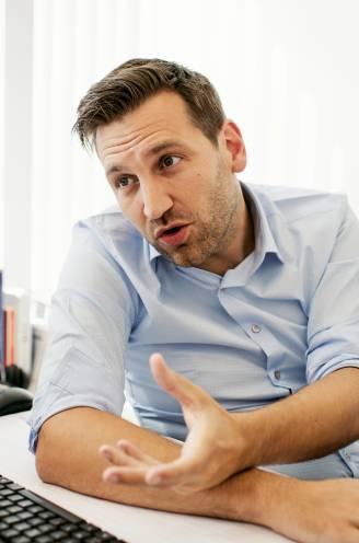 Is de anus het gat in onze kennis? Dokter Bart Van Geluwe over aambeien en andere anale taboes