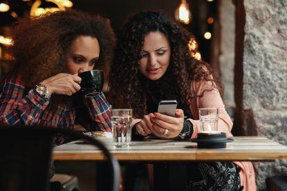 Wat het aantal Facebookvrienden over je persoonlijkheid verklapt