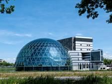 Softwaregigant AFAS uit Leusden groeide in 25 jaar stormachtig: wat is het geheim van het succes?