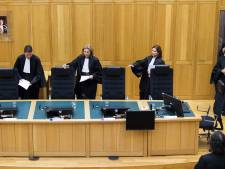 Cassatie in zaak-Nicole van den Hurk