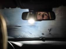 Enschedeër (31) blijft vast voor ernstige stalking Bornse zakenvrouw