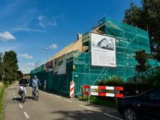 Lions Club Werkendam bestaat 40 jaar