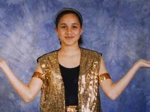 Le père de Meghan Markle dévoile des photos inédites de sa fille