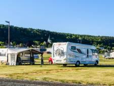 Wat kies ik: een camper of toch een caravan?