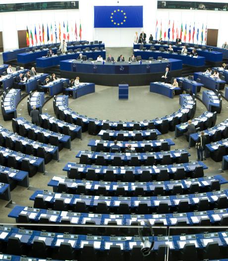 Middelburgse Kim van Sparrentak kandidaat voor Europees Parlement
