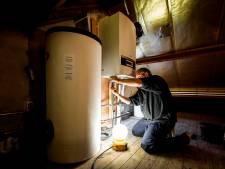 Laarbeek stopt met duurzame leningen