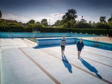 Badkleding uit de kast: Zwembad Blokzijl gaat tóch open deze zomer