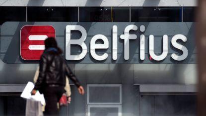 Belfius pleit verjaring in Arco-dossier