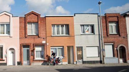Deurne krijgt 40 miljoen euro van Antwerpen: deze straten zullen de komende jaren volledig veranderen