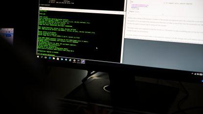"""""""Ook België doelwit van Russische hackers"""""""