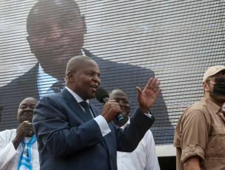 Noodtoestand uitgeroepen in de Centraal-Afrikaanse Republiek