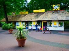 Dierenpark Amersfoort screent personeel na ontuchtzaak