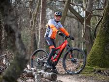 Nijverdalse doorzetter Henk Poorte (71) wint zijn hele leven al strijd na strijd: 'Ik sterf liever dan dat ik opgeef'