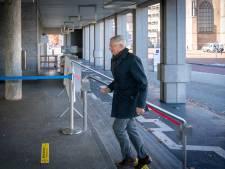 Overbetuwe vangt bot met klacht in kwestie Rijksweg-Zuid: geen sprake van beïnvloeding getuigen