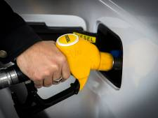 'Waarom moet je voor dieselauto's meer wegenbelasting betalen?'